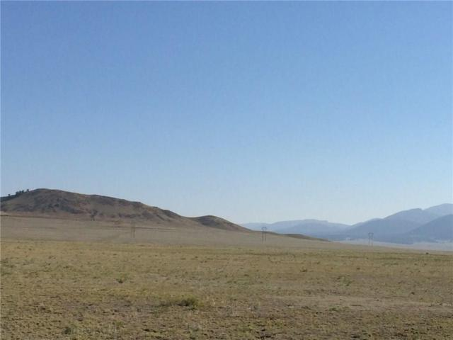 7620 Routt Road, Hartsel, CO 80449 (MLS #S1005965) :: Colorado Real Estate Summit County, LLC