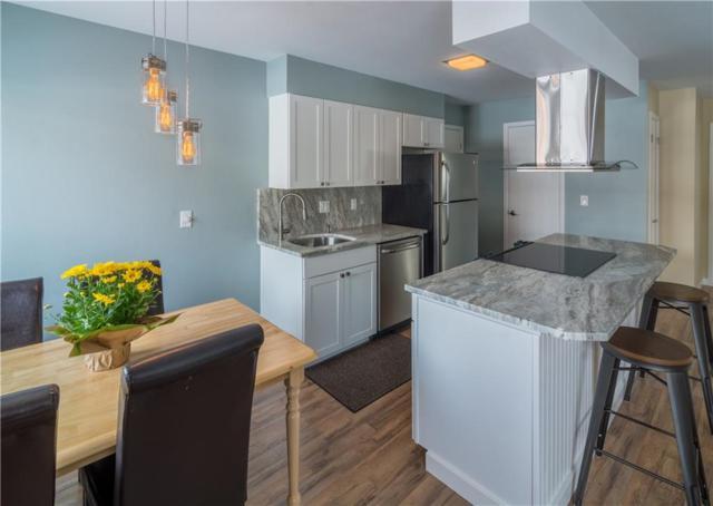 240 E Labonte Street #2, Dillon, CO 80435 (MLS #S1006769) :: Colorado Real Estate Summit County, LLC