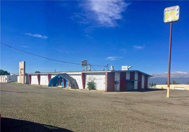 1717 Poplar Street, Leadville, CO 80461 (MLS #S1006845) :: Colorado Real Estate Summit County, LLC