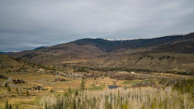 384 Black Hawk Circle, Silverthorne, CO 80498 (MLS #S1007289) :: The Smits Team Real Estate