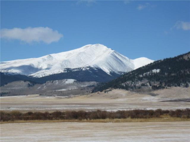 TBD Georgia Drive, Jefferson, CO 80456 (MLS #S1007594) :: Colorado Real Estate Summit County, LLC