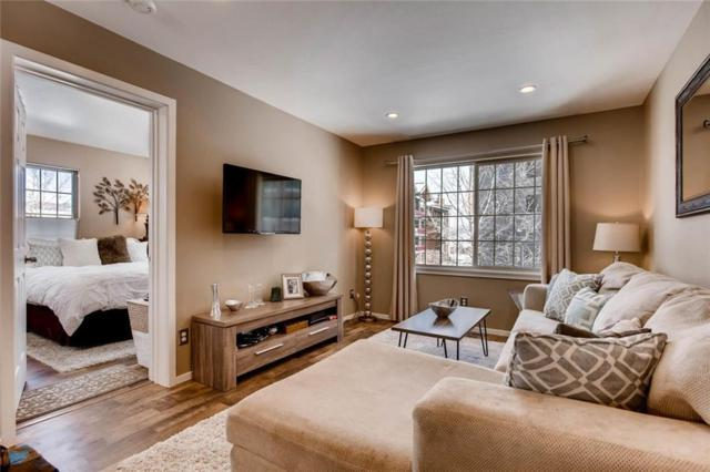 980 Lakepoint Drive #1, Frisco, CO 80443 (MLS #S1007740) :: Resort Real Estate Experts