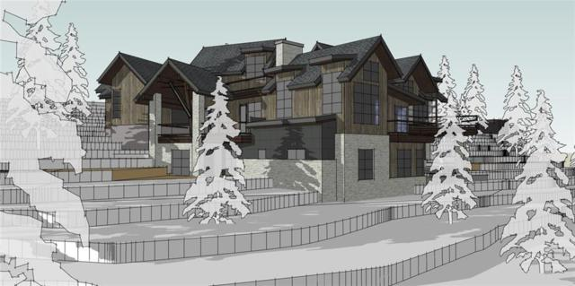 1144 Discovery Hill Dr, Breckenridge, CO 80424 (MLS #S1007824) :: Resort Real Estate Experts