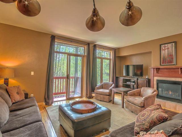 1502 Berino Court B, Frisco, CO 80443 (MLS #S1007866) :: Colorado Real Estate Summit County, LLC
