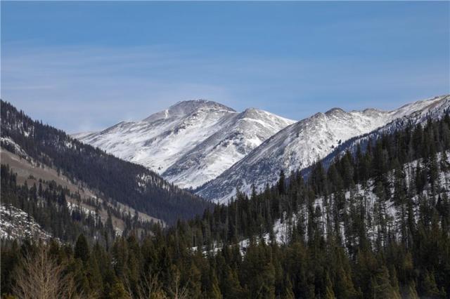 20 Hunkidori Court #2259, Keystone, CO 80435 (MLS #S1007909) :: Colorado Real Estate Summit County, LLC
