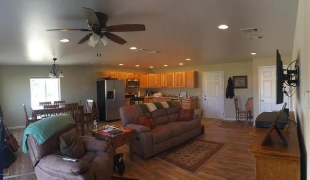 904 Gore, Kremmling, CO 80459 (MLS #S1007910) :: Resort Real Estate Experts