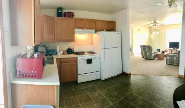 505 11th 2A, Kremmling, CO 80459 (MLS #S1007927) :: Resort Real Estate Experts