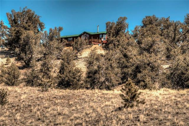 183 Toreador Lane, Como, CO 80440 (MLS #S1008106) :: Colorado Real Estate Summit County, LLC