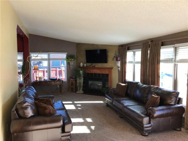 27 Redtail Court, Dillon, CO 80435 (MLS #S1008252) :: Resort Real Estate Experts