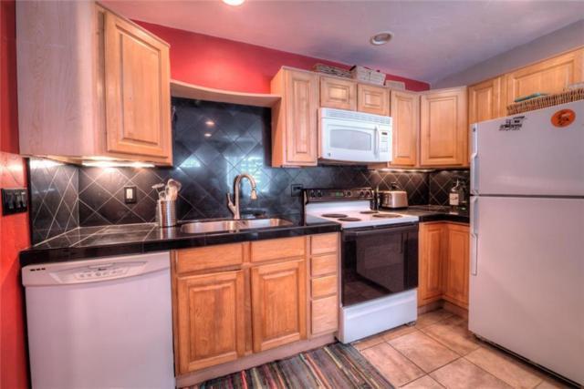 4192 State Hwy 9 15-L, Breckenridge, CO 80424 (MLS #S1008267) :: Resort Real Estate Experts