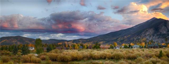 100 Basecamp Way #210, Frisco, CO 80443 (MLS #S1008270) :: Colorado Real Estate Summit County, LLC