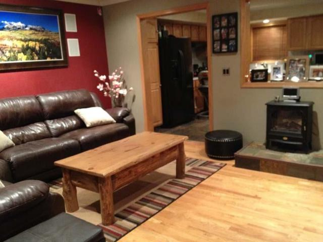 267 Huron Road F28, Breckenridge, CO 80498 (MLS #S1008290) :: Resort Real Estate Experts
