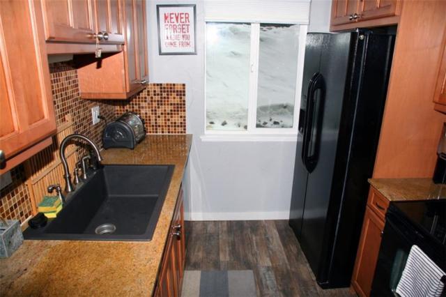 100 Now Colorado Court #7, Breckenridge, CO 80424 (MLS #S1008420) :: Resort Real Estate Experts