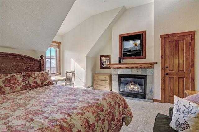 505 S Main Street S #1412, Breckenridge, CO 80424 (MLS #S1008572) :: Resort Real Estate Experts
