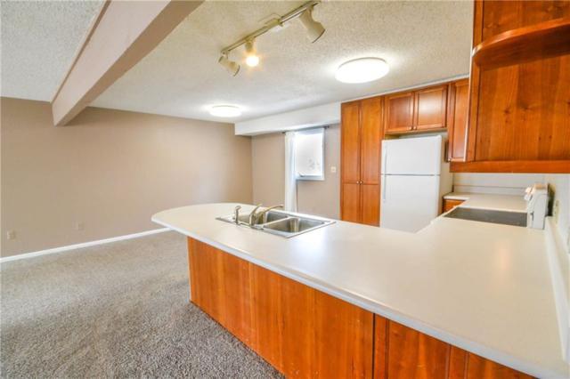 214 S Ridge Street S #2, Breckenridge, CO 80424 (MLS #S1008828) :: Colorado Real Estate Summit County, LLC