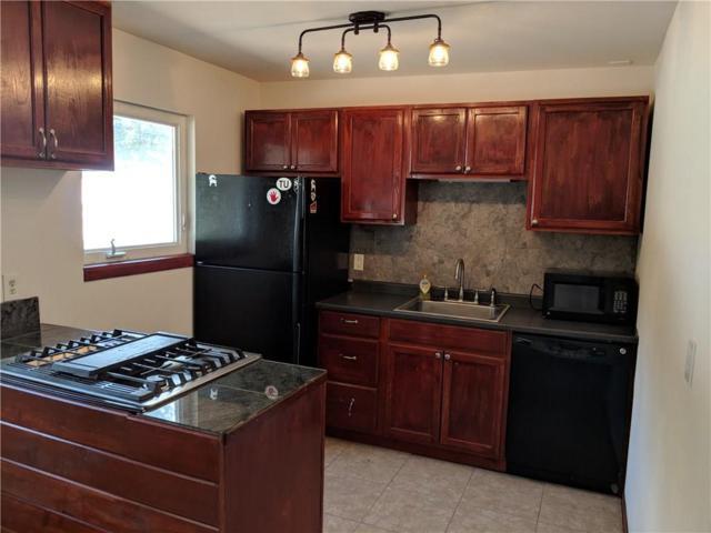 283 Range Road #3, Blue River, CO 80424 (MLS #S1008841) :: Colorado Real Estate Summit County, LLC