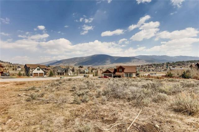 35 Dylan Court, Dillon, CO 80435 (MLS #S1008847) :: Colorado Real Estate Summit County, LLC