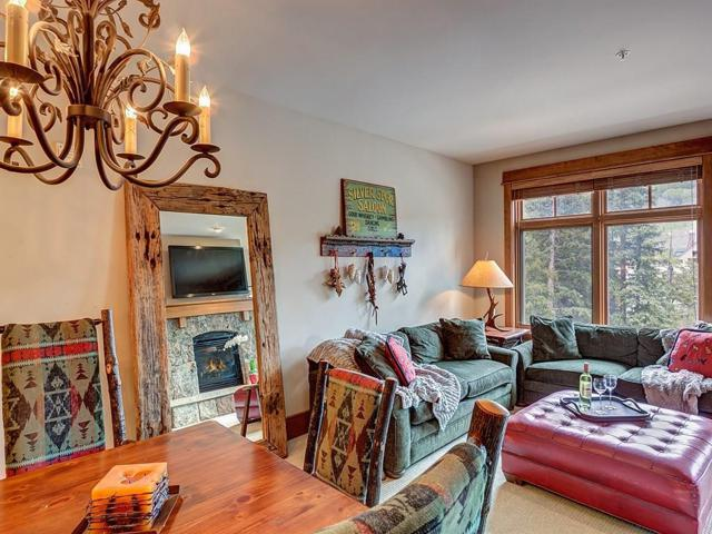 280 Trailhead Drive #3019, Keystone, CO 80435 (MLS #S1008953) :: Colorado Real Estate Summit County, LLC