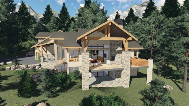 0060 Barton Ridge Drive, Breckenridge, CO 80424 (MLS #S1009137) :: Colorado Real Estate Summit County, LLC