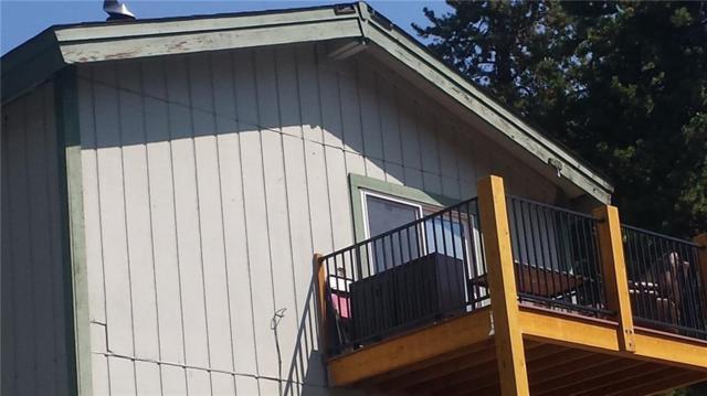 50 Now Colorado Court #9, Breckenridge, CO 80424 (MLS #S1009910) :: Resort Real Estate Experts