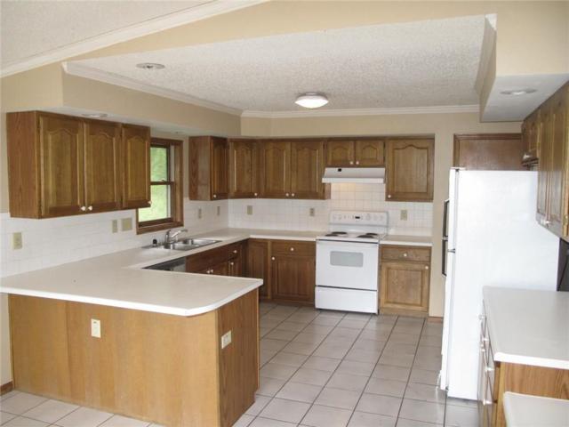 5911 State Hwy 9, Breckenridge, CO 80424 (MLS #S1009962) :: Colorado Real Estate Summit County, LLC