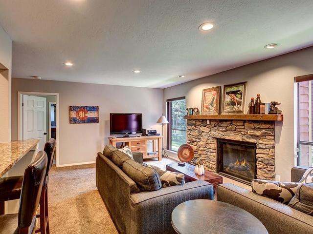 129 Broken Lance Drive B103, Breckenridge, CO 80424 (MLS #S1010054) :: Resort Real Estate Experts