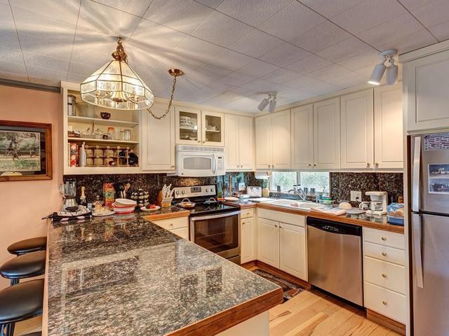 163 High Tor Road #8, Breckenridge, CO 80424 (MLS #S1010056) :: Resort Real Estate Experts