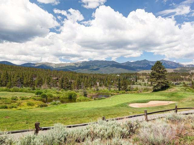 171 Lake Edge Drive, Breckenridge, CO 80424 (MLS #S1010118) :: Resort Real Estate Experts