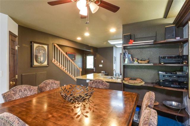 1944 Soda Ridge Road #1229, Keystone, CO 80435 (MLS #S1010174) :: Colorado Real Estate Summit County, LLC