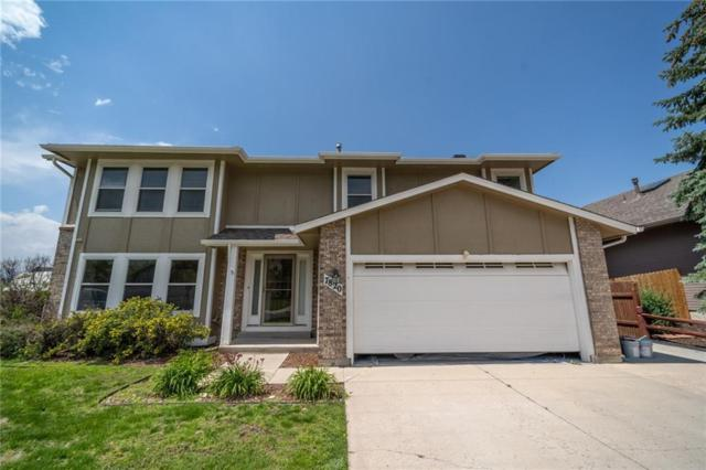7820 Conifer Drive, Other, CO 80920 (MLS #S1010205) :: Resort Real Estate Experts