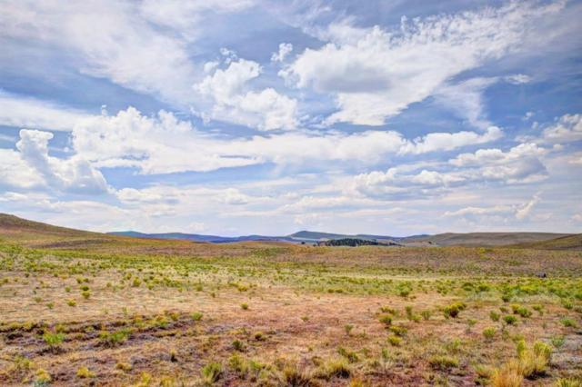 TBD Wigwam Trail, Hartsel, CO 80449 (MLS #S1010272) :: Colorado Real Estate Summit County, LLC