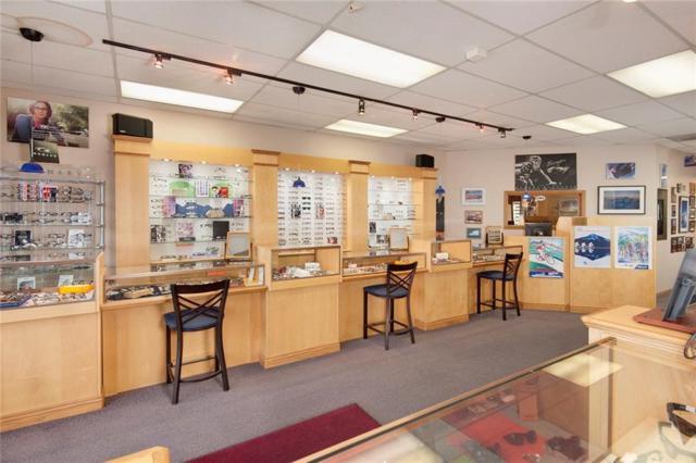 842 N Summit Boulevard #28, Frisco, CO 80443 (MLS #S1010385) :: Resort Real Estate Experts