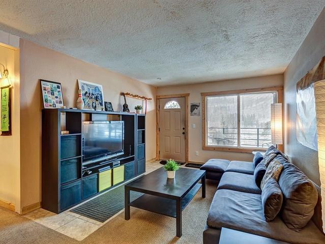 326 N Main Street 42W, Breckenridge, CO 80424 (MLS #S1010594) :: Colorado Real Estate Summit County, LLC