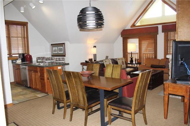 505D S Main Street #4301, Breckenridge, CO 80424 (MLS #S1010808) :: Colorado Real Estate Summit County, LLC