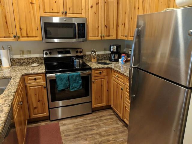 135 Dercum Drive #8567, Keystone, CO 80435 (MLS #S1010825) :: Colorado Real Estate Summit County, LLC