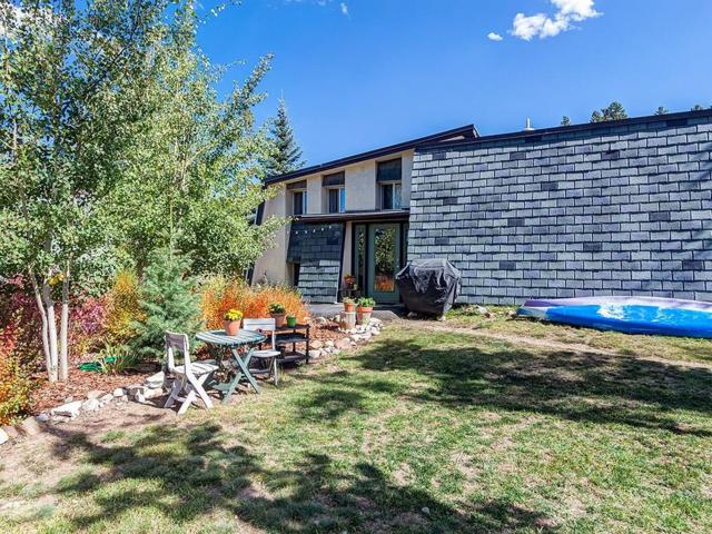 891 Fairview Boulevard #19, Breckenridge, CO 80424 (MLS #S1011002) :: Resort Real Estate Experts