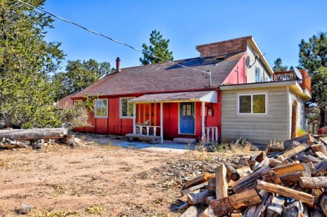 108 Windage Run, Como, CO 80432 (MLS #S1011085) :: Resort Real Estate Experts
