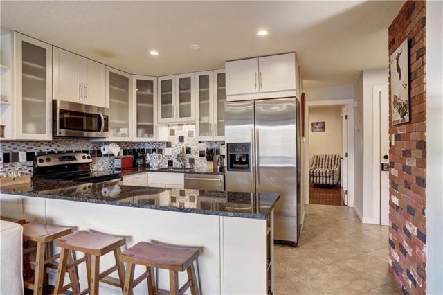 1263 Straight Creek Drive E304, Dillon, CO 80435 (MLS #S1011096) :: Colorado Real Estate Summit County, LLC