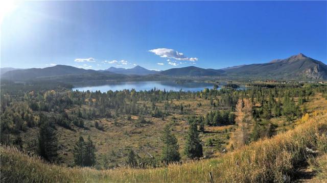 240 Lake Dillon Drive #309, Dillon, CO 80435 (MLS #S1011123) :: Resort Real Estate Experts