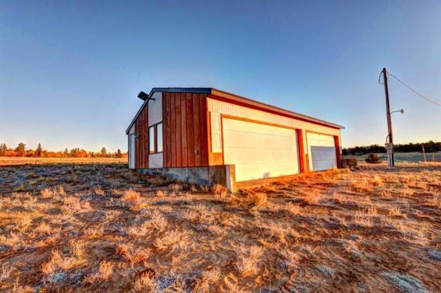1768 Wampum Lane, Como, CO 80432 (MLS #S1011295) :: Colorado Real Estate Summit County, LLC