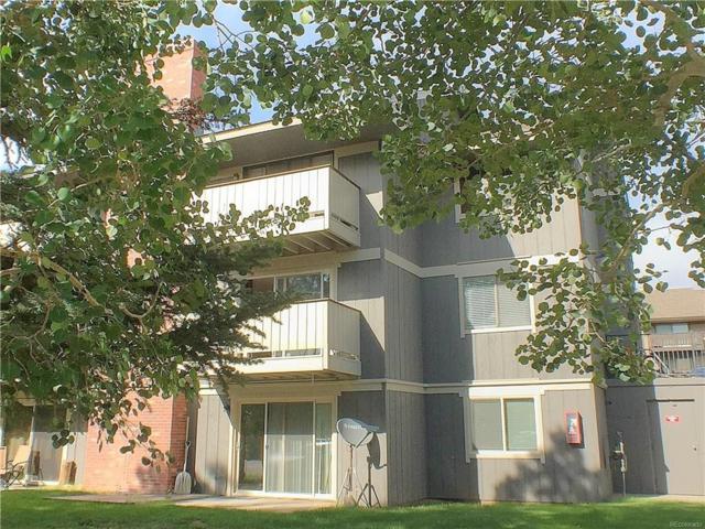 933 Straight Creek Drive #201, Dillon, CO 80435 (MLS #S1011419) :: Colorado Real Estate Summit County, LLC