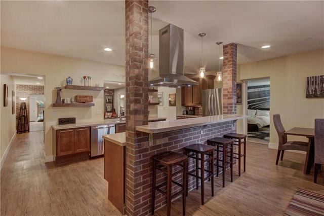 520 S French Street 1D, Breckenridge, CO 80424 (MLS #S1011455) :: Resort Real Estate Experts