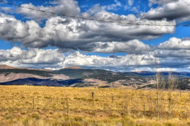 TBD Swandyke Court, Jefferson, CO 80456 (MLS #S1011457) :: Colorado Real Estate Summit County, LLC