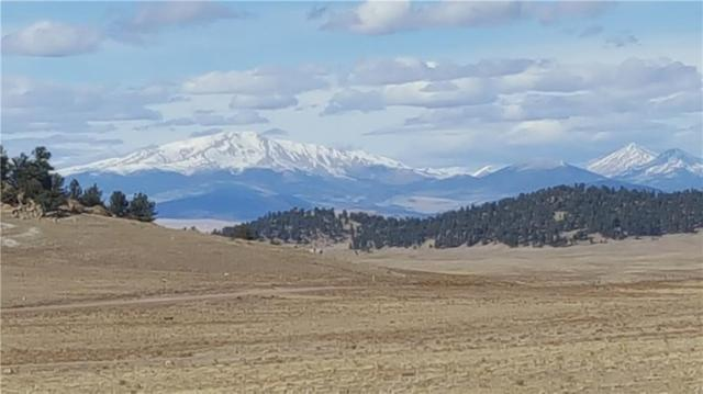 2659 Uxta Trail, Hartsel, CO 80449 (MLS #S1011486) :: Resort Real Estate Experts