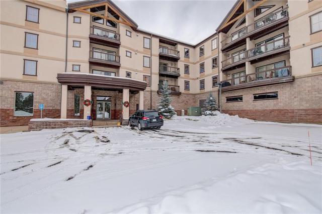 22787 Us Hwy 6 #203, Keystone, CO 80435 (MLS #S1011678) :: Resort Real Estate Experts