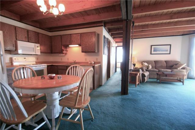 8500 Ryan Gulch Road #204, Silverthorne, CO 80498 (MLS #S1011723) :: Colorado Real Estate Summit County, LLC