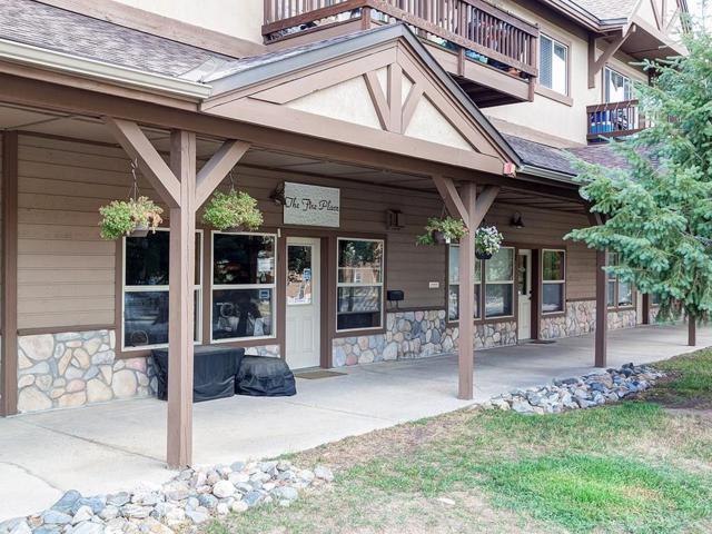 1705 Airport Road 1A & 1B, Breckenridge, CO 80424 (MLS #S1011745) :: Colorado Real Estate Summit County, LLC
