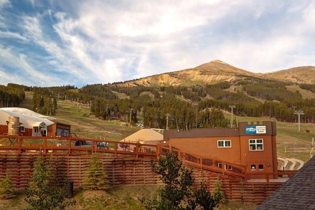 1521 Ski Hill Road #8201, Breckenridge, CO 80424 (MLS #S1011784) :: Resort Real Estate Experts