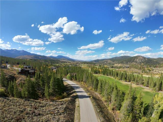 444 Glen Eagle Loop, Breckenridge, CO 80424 (MLS #S1011832) :: Resort Real Estate Experts
