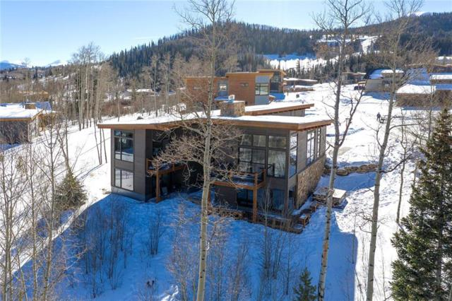 68 Lund Way, Silverthorne, CO 80498 (MLS #S1011833) :: Resort Real Estate Experts